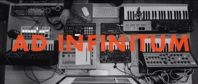 telekinesis-ad-infinitum-album-teaser-premiere