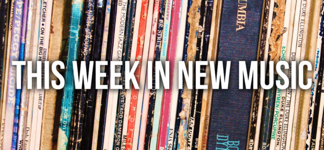 this-week-in-new-music
