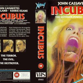 imcubus-1982-john-cassavettes