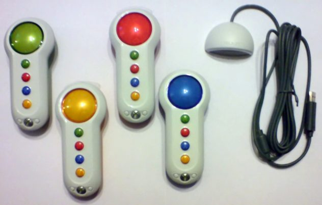Big_button_remotes