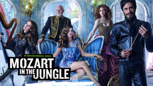 MozartInTheJungle