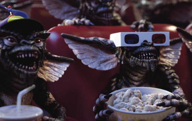 gremlins-1990-film-joe-dante