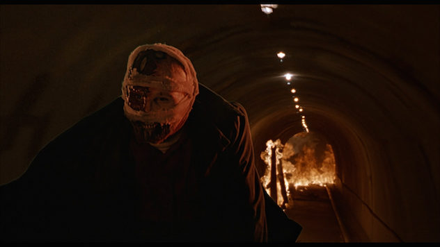 Darkman-still-10