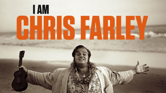 I_AM_CHRIS_FARLEY_1920X1080