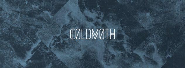 cold moth electronic 2015 toronto