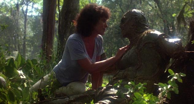 swamp-love