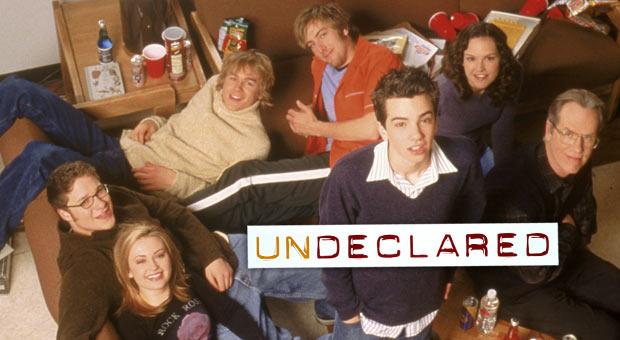 undeclared_placeholder