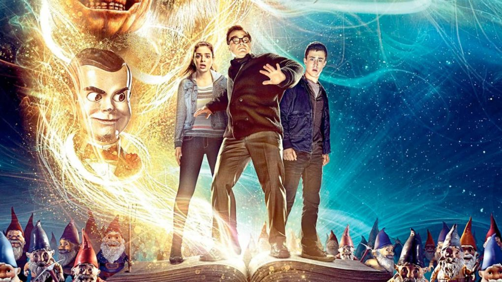 Goosebumps-2015-horror-comedy-family-film-jack-black
