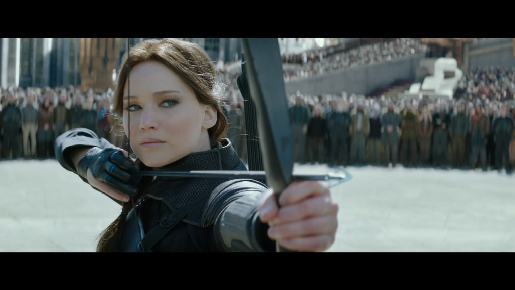 hunger-games-mockingjay-part-2-2015-katniss