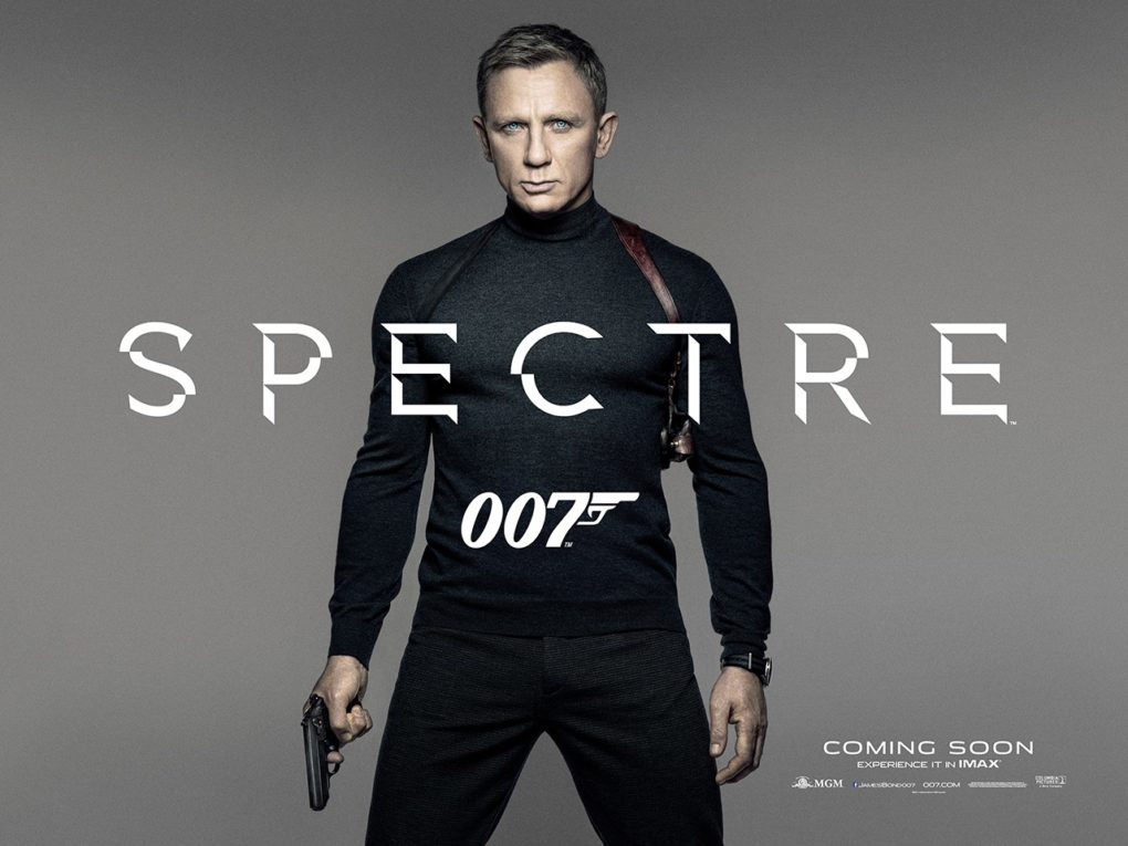 spectre-james-bond-sam-mendes-2015-film