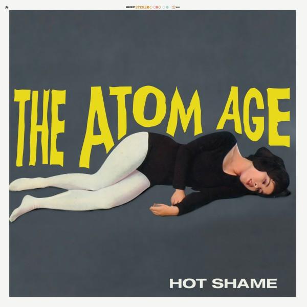atom-age-hot-shame