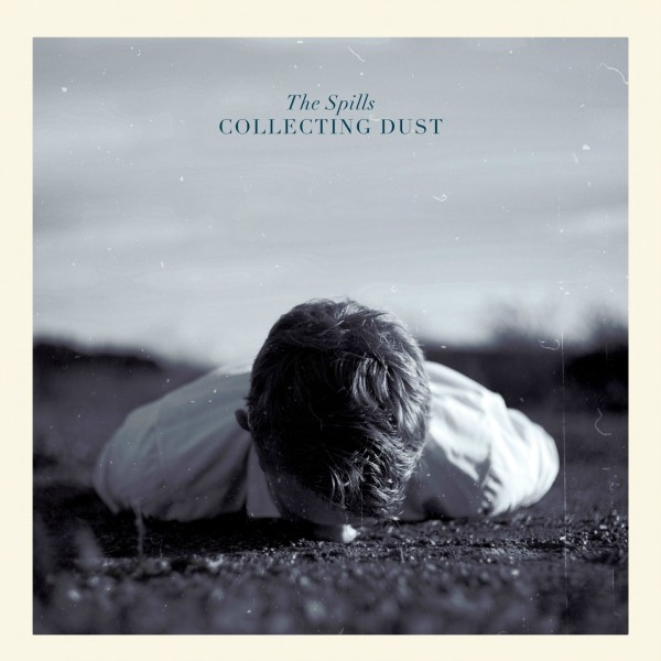 collecting-dust-the-spills