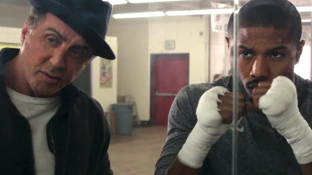 creed-2015-flim-rocky-sylvester-stallone-adonis
