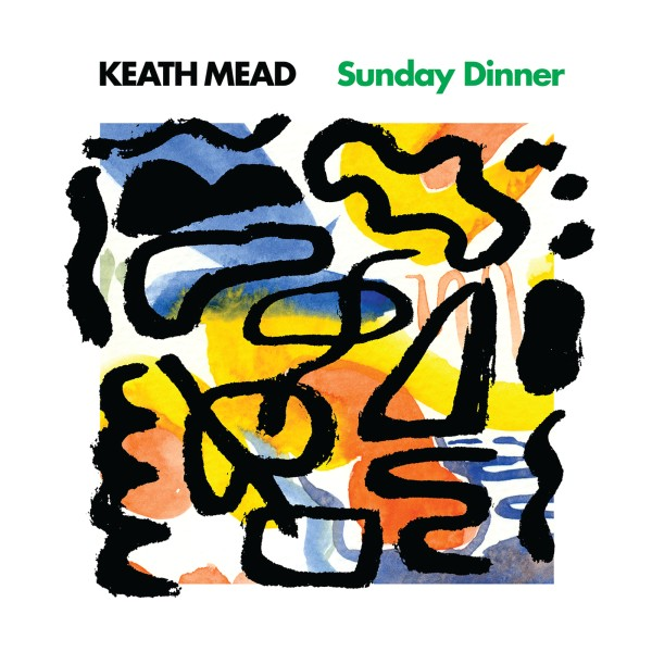 keath-mead-sunday-dinner-2015