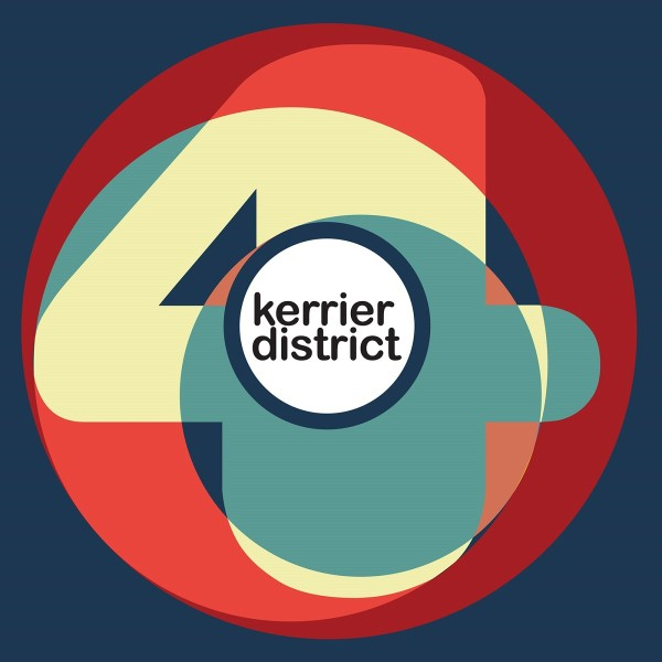kerrier-district-4-2015