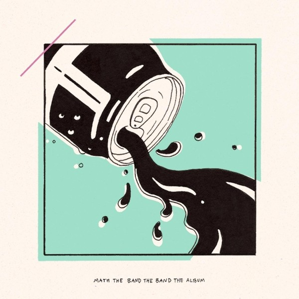math-the-band-the-band-the-album-2015