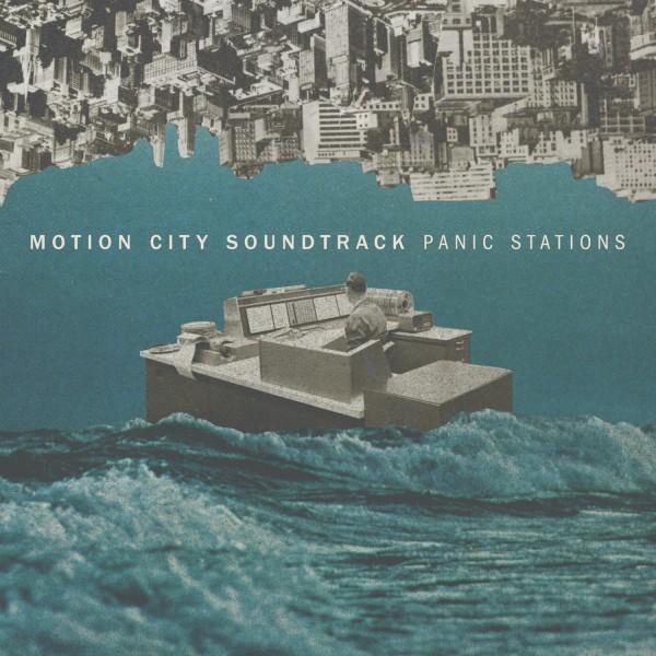 motioncitysoundtrack-panicstations
