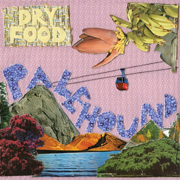 palehound-dry-food-2015