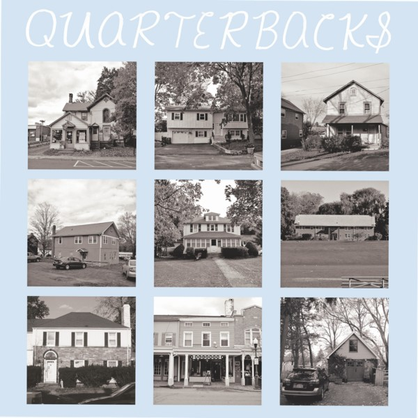 quarterbacks-2015-album