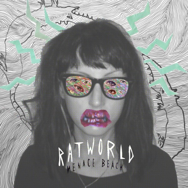 ratworld-menace-beach