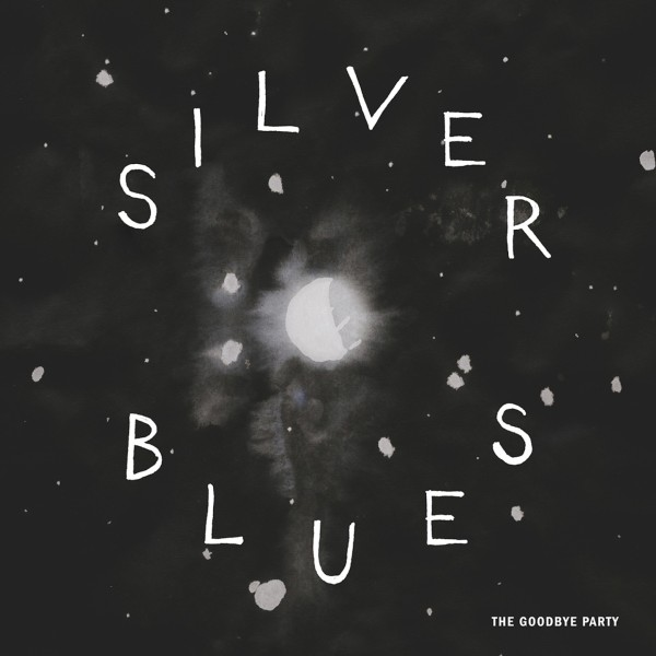 silver-blues-goodbye-party