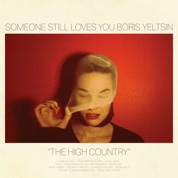 someone-still-loves-you-boris-yeltsin-the-high-country-2015