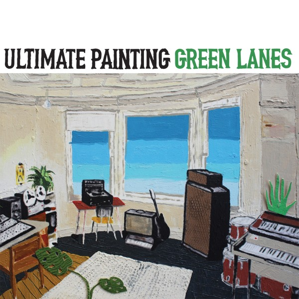 ultimate-painting-green-lanes-2015