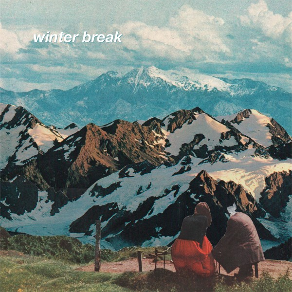 winter-break-self-titled-2015-album
