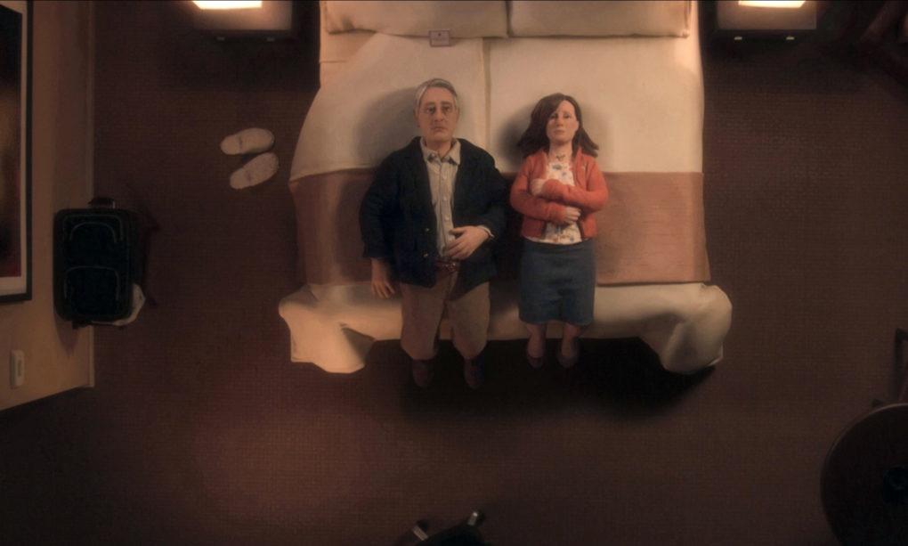 anomalisa-2015-film-stop-motion-charlie-kaufman