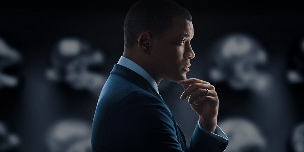 will-smith-concussion-2015-film