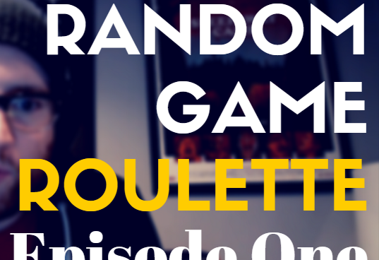 randomgamefeatured