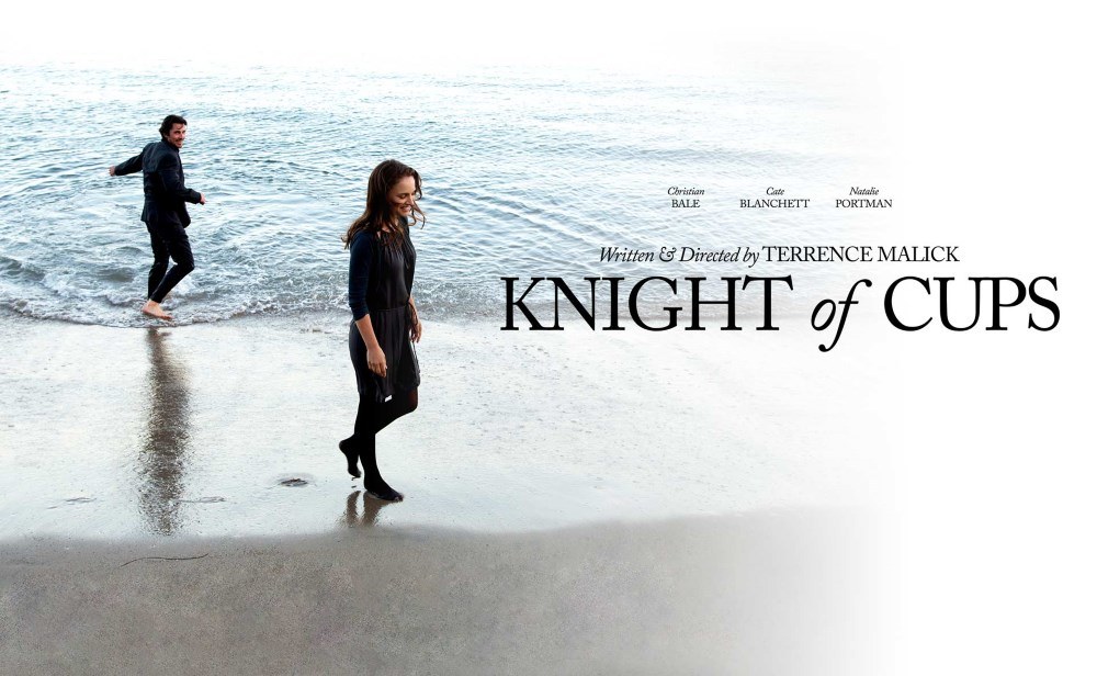 Knight_of_Cups-2015-Trailer_screenshot
