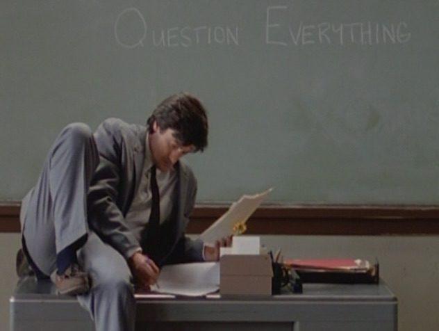 mscl-6-teacher