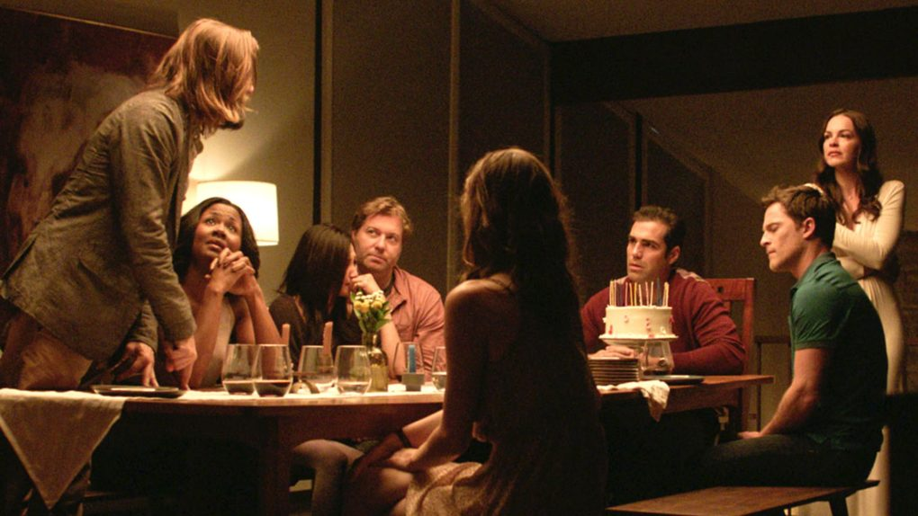 theinvitation2015drafthousefilms