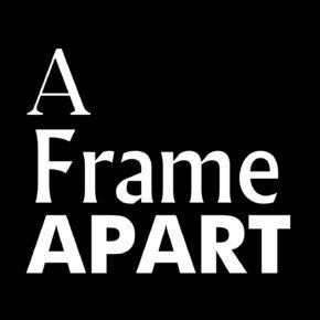 A Frame Apart | Modern Superior