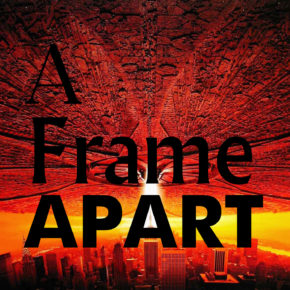 A Frame Apart - Ep 2 - ID4 VS San Andreas