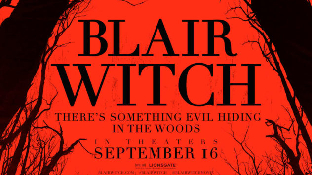 blair-witch-poster-2016