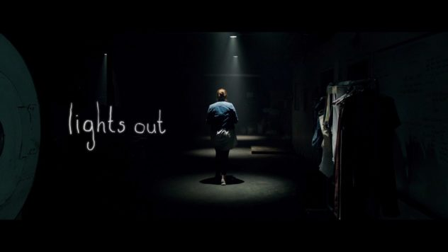 lightsoutmovie2016horrorjameswan