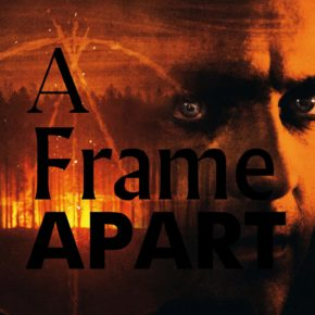 A Frame Apart | Episode 7 - Oldboy VS Kill List