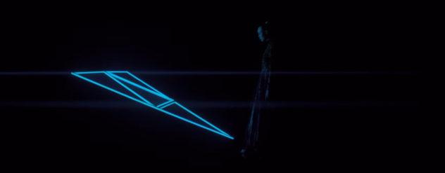 neon-demon-1