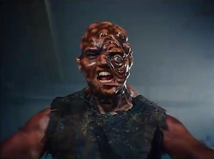 Image result for toxic avenger