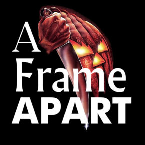 Episode 14 - First to Last: Halloween Series