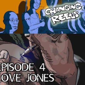 love-jones-w-text