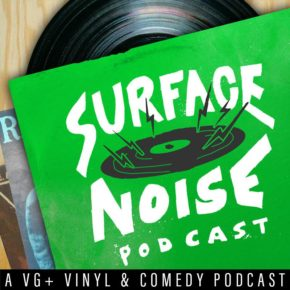 surface-noise-podcast