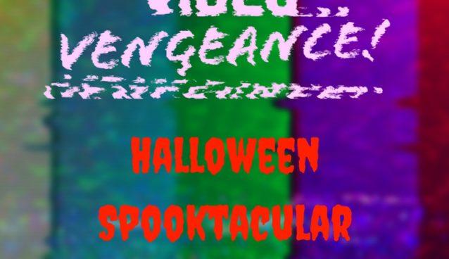video-vengeance-mixtape