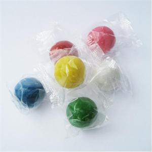 wrapped-assorted-gumballs