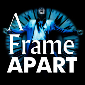 A Frame Apart Episode 17 - Chinatown VS Dark Citya