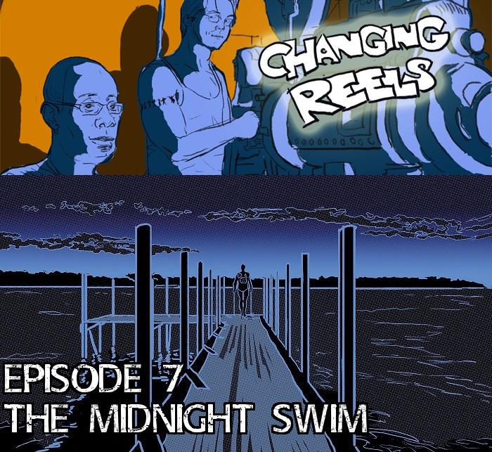the-midnight-swim-w-text