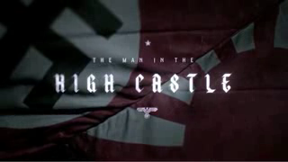 the_man_in_the_high_castle_tv_title