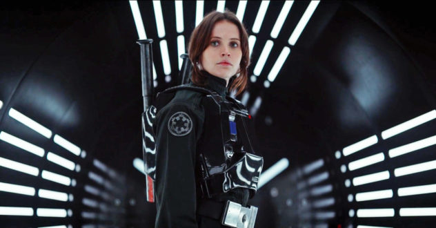 rogue-one-star-wars-story-image-jin